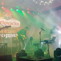 "''Festival Enduro Extreme – FENIX 19'' i ""Heineken party"""