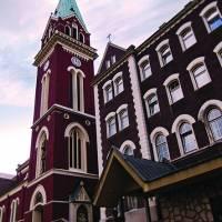 Jeste li znali: Kreševski fratri dali su najveći obol izgradnji crkve svetog Ante na Bistriku