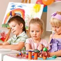 Poziv roditeljima za prijavu djece u ''Program predškole''