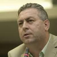 Radoje Vidović izabran za zastupnika u Saboru Republike Hrvatske