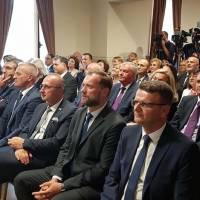 """Potpisan ugovor, Vlada RH donira 450.000 kuna za izgradnju SRC """"Lopata"""""""