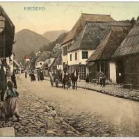 Prozorčić u davnine (2): Dovuče iz Sarajeva jedan Arapin Fis-harmoniku...